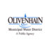 Olivenhain Municipal Water District's Recycled Water Expansion Project Named Project of the Year