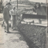 1957: Second San Diego Aqueduct Approved To Support Growing Region