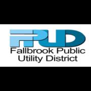 Fallbrook Public Utility District Logo