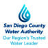 Water Authority Recommends $1.7 Billion Two-Year Budget