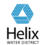 Helix Board Elects Officers for 2020