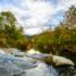 Popular Fallbrook Hiking Destination Preserved by FPUD Deal