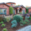 Microclimate Matching in Your Landscaping Plan