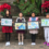 Creative Kids Educate Region About Water Conservation