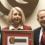 Stapleton Celebrated for Decades of Leadership in San Diego Region