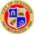 Oceanside Hosts World of Water Celebration March 23
