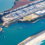 Poseidon Water Assumes Stewardship of Agua Hedionda Lagoon