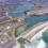 New Permit Fosters Sustainable Water Production at Carlsbad Desalination Plant