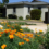 Provide Room to Grow in Your Sustainable Landscape Plan