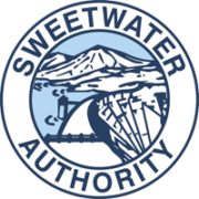 Sweetwater Authority Logo 2019
