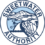 Sweetwater Authority Board Appoints Chair and New Committee Assignments for 2020