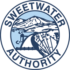 Sweetwater Authority Announces New Leadership Roles for Two Board Members
