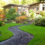 Tips for Responsible Lawn Maintenance