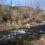 Santa Margarita River Project to Increase Local Water Supply