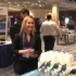 WateReuse Symposium Showcases City of San Diego's Pure Water