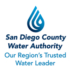 Water Authority Developing 2020 Urban Water Management Plan
