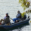 Freshwater Fishing Flourishes at San Diego Region's Reservoirs and Lakes