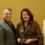 Atkins Receives Safe Drinking Water Champion Award