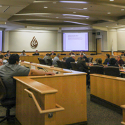 San Diego County Water Authority Board of Directors February 27 -MWD-WNN-Primary