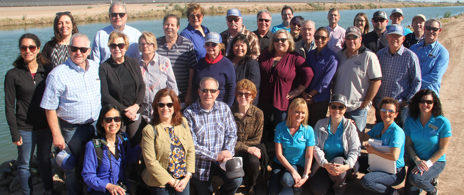 SDCWA Imperial Valley Tour 2020 - SLIDER