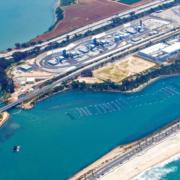 Carlsbad Desalination Plant-WNN-primary