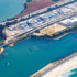 Carlsbad Desalination Plant Staff Take Extraordinary Step to Shelter in Place to Ensure Operational Continuity at Critical Facility