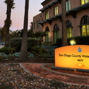 SDCWA Twilight building-primary 845x450