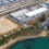 Carlsbad Desalination Plant Workers Self-Isolate