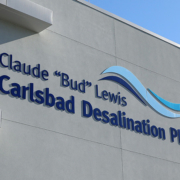 Carlsbad Desalination Plant-Building-WNN-primary-March 2020