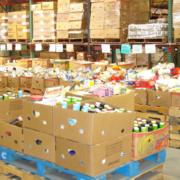 San Diego County Food Bank-Coronavirus-Story2-primary