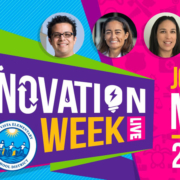"Chula Vista Elementary students will explore science during ""Innovation Week 2020."" Photo: Chula Vista Elementary School District"