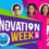 Hydro Station Joins Virtual 'Innovation Week' May 26-29