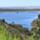 Three San Diego Reservoirs Reopen for Public Recreation
