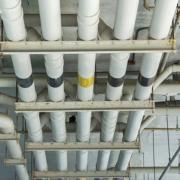 Plumbing systems-stagnant water-Shutterstock-Coronavirus