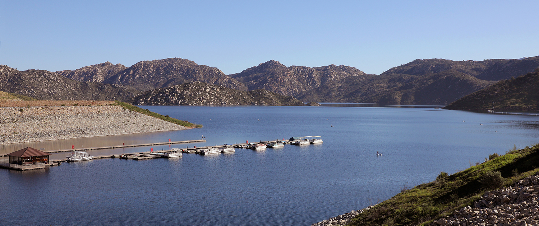 San Vicente Reservoir-WNN-June-2020-SLIDER-Energy Storage-COVID19