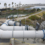 New Fish-Friendly Seawater Intake Pumps at Carlsbad Desalination Plant