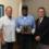 Water Utility Hero of the Week: LaMont Foster, Santa Fe Irrigation District