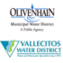 Water Districts Work Together to Save Ratepayers Money