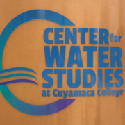 Cuyamaca College's Water & Wastewater Technology program is the oldest and most comprehensive program of its kind in the California Community Colleges system. Photo: CWEA Open House