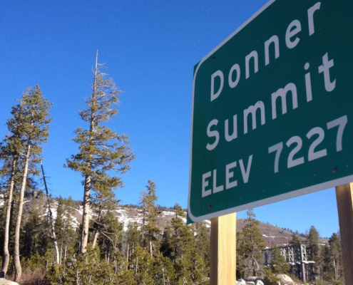 Donner-Summit-2015-Primary-Water Year