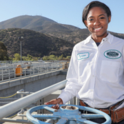 Primary-Tyrese Powell-Slotterbeck-San Diego Water Works-Water Jobs