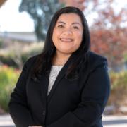 Consuelo Martinez-Meet the Board Members-City of Escondido