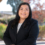 Welcome to the Board: Consuelo Martinez, City of Escondido