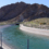 Public Workshop on California Water Conveyance Projects
