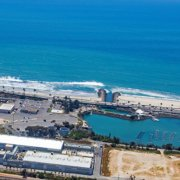 Desal Plant-5th anniversary-Carlsbad-desalination-primary