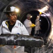 Scholarship applications-water industry jobs-water careers