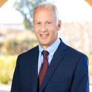 Craig Elitharp-San Diego County Water Authority Board of Directors-