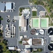 Olivenhain Municipal Water District-CWEA-award-water recycling