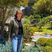 Rosalie Dosik-Helix Water District-Landscape Contest-WaterSmart