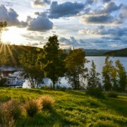 Helix Water District-Lake Jennings-Winners-Photo Contest